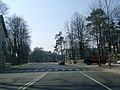 Majori - panoramio (29).jpg