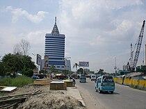 Makassar-Graha-Pena2.JPG