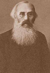 Maksimov, Sergej Vasil'evich.jpg
