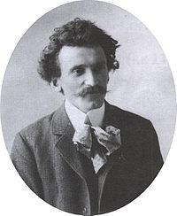 Malíř Václav Šrámek.jpg