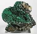 Malachite-Chrysocolla-Calcite-192569.jpg