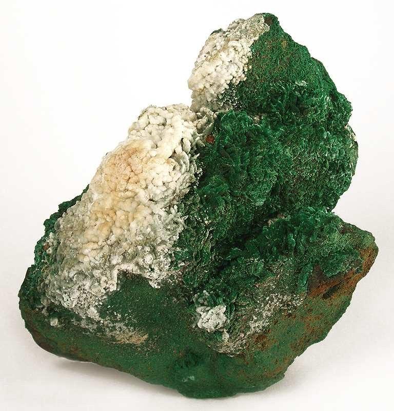 Malachite-Opal-oldeuro-75a