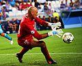 Malaga-Zenit 2012 (7).jpg