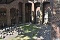 Malbork (DerHexer) 2010-07-14 150.jpg