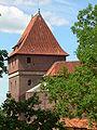 Malbork castle 2974.JPG