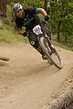 Male biker (2) (8537654826).jpg