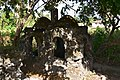 Malindi cemetery on Kilwa Kisiwani - 18th to 19th cents. (6) (28971341552).jpg