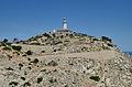 Mallorca - Leuchtturm am Kap Formentor2.jpg