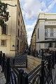 Malta - Valletta - Castille Place - Triq Saint' Orsla.jpg