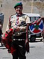 Malta scouts annual parade 2012 n03.jpg