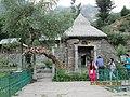 Mamaleshwar Temple - Pahalgam, Kashmir.jpg