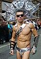 Manchester Pride 2011 (6085806905).jpg