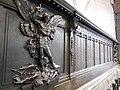 Manchester Victoria war memorial.jpg