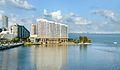 Mandarin Oriental Miami exterior day.jpg