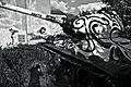 Mandela Way T-34 Tank 3.jpg