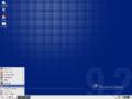 Mandrake Linux Download 9.2.png