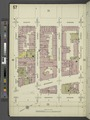 Manhattan, V. 5, Plate No. 57 (Map bounded by 8th Ave., West 49th St., 7th Ave., West 46th St.) NYPL1998851.tiff