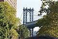 Manhattan Bridge 2014.jpg