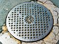 Manhole.cover.in.hamamatsu.city.jpg