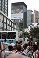 Manifestation à Rio - Chacina da Candelária (6376915247).jpg