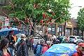Manifestations à Montréal 02-06-2012 - 25.jpg