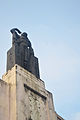 Manila Metropolitan Theater Sculpture.jpg