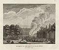 Mannequin du Pape brûlé au Palais Royal.jpg