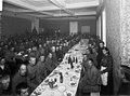 Mannerheimintie 22 - 24. - Helsinki 1917 - N26963 - hkm.HKMS000005-00000ucr.jpg