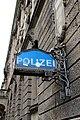 Mannheim - Polizeipräsidium.jpg