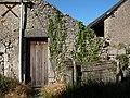 Manoir de Laleu à Chouzy-sur-Cisse le 23 mai 2004 - 07.jpg