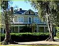 Mansion, Redlands 4-6-14c (13723367465).jpg