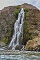 Manthokha Waterfall, Pakistan.jpg