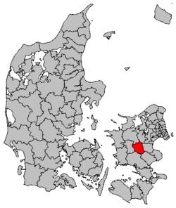 Map DK Ringsted.PNG
