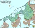 Map Izembek National Wildlife Refuge.png