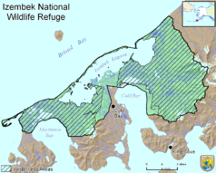 Map Izembek National Wildlife Refuge.png