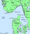 Map Skagerak-Kattegat.PNG