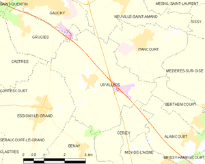 Map commune FR insee code 02756.png
