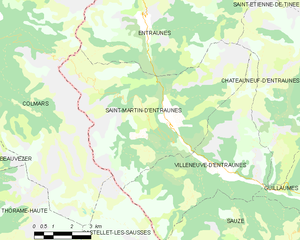 Map commune FR insee code 06125.png