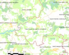 Map commune FR insee code 23217.png