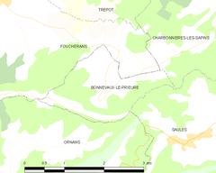 Map commune FR insee code 25076.png