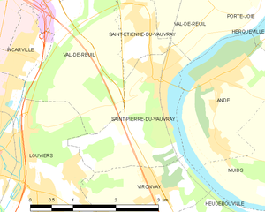 Map commune FR insee code 27598.png
