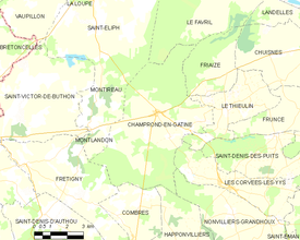 Map commune FR insee code 28071.png