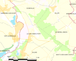 Map commune FR insee code 28096.png