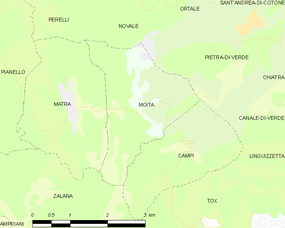 Map commune FR insee code 2B161.png