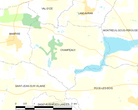 Map commune FR insee code 35052.png