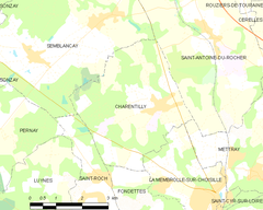 Map commune FR insee code 37059.png