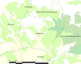 Map commune FR insee code 38221.png