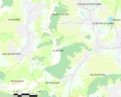 Map commune FR insee code 38302.png