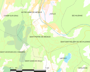 Map commune FR insee code 38445.png