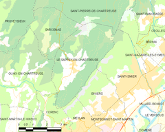 Map commune FR insee code 38471.png